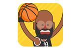 DUNKERS2 ICON